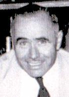 Photo of William D. Martin