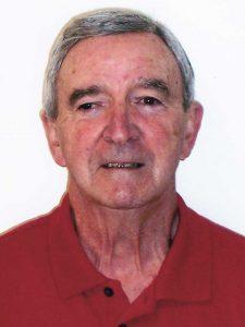 Dick Gibbons