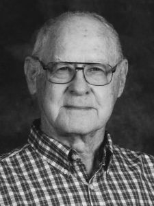 Jim Adams Sr.