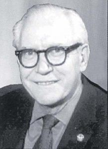 Otto King